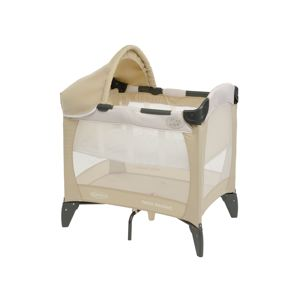 Lit-Graco-petit-bassinet